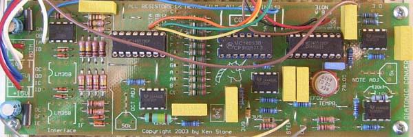 Cgs photo cgs41 diatonic converter.jpg