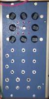 Cgs photo cgs28 seq switch2.jpg