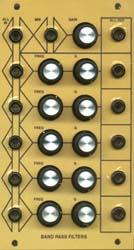 Cgs panel cgs30 bpf.jpg