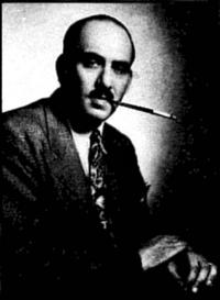 Bernard B. Babani.png
