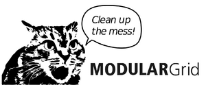 ModularGrid clean up the mess cat logo.png