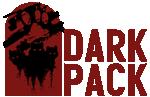 DarkPack Tranparent Logo.png