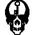 Sin-Eaters CofD skull 70x70.png