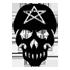 Awakening CofD skull 70x70.png