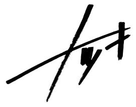 Natsuki-autog.png
