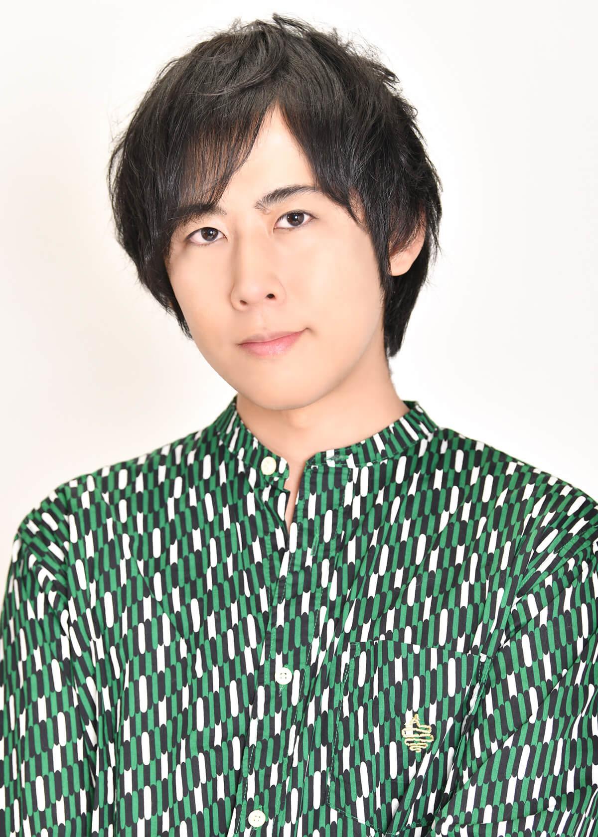 Yuusuke Shirai.png
