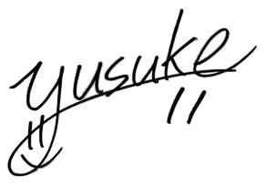 Yusuke-autog.png