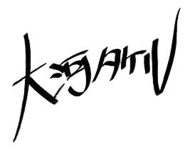 Takeru-autog.png