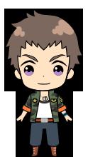 Seiji Shingen-sm.png