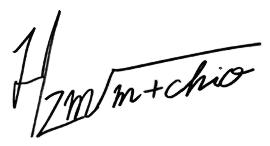 Michio-autog.png