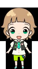 Kanon Himeno-sm.png