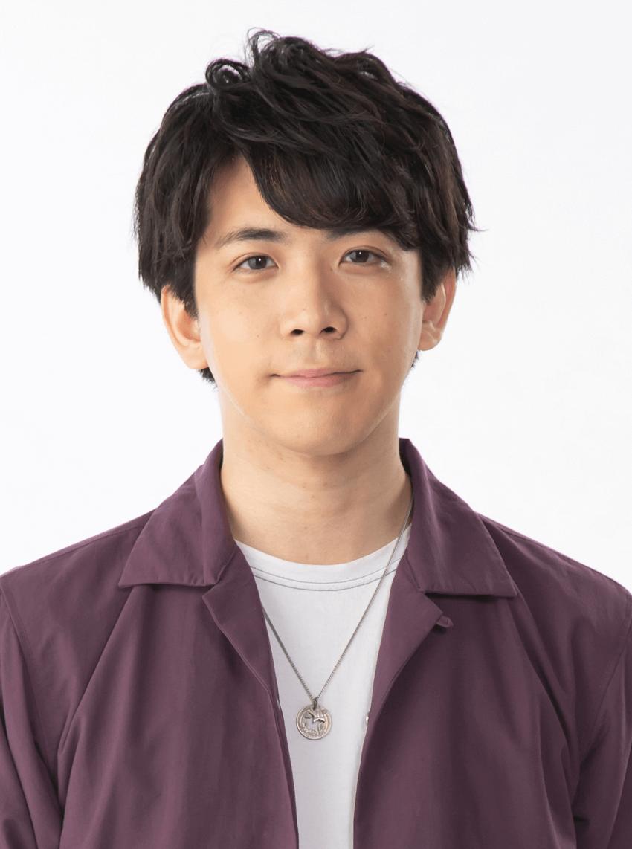 Kento Itou.png