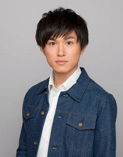 Shougo Yano.png