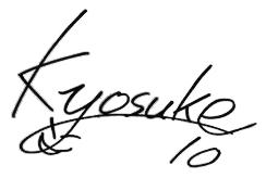 Kyosuke-autog.png