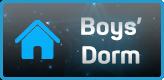 Boysdorm.png