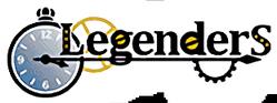 Legenders.png
