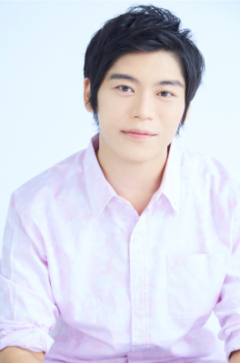 Makoto Furukawa.png