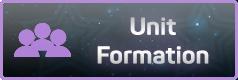 Unitformation.png
