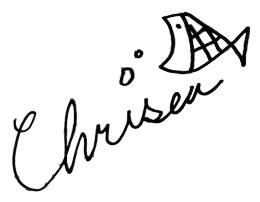Chris-autog.png