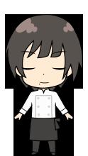 Soichiro Shinonome-sm.png