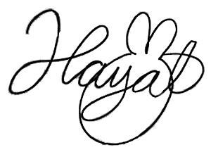 Hayato-autog.png