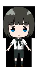 Rei Kagura-sm.png