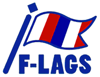 F-LAGS.png