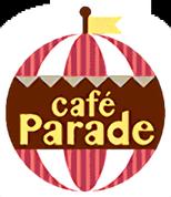 Café Parade.png