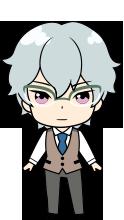Michio Hazama-sm.png