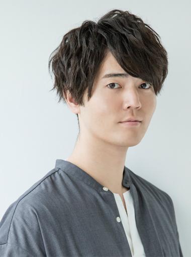 Wataru Komada.png