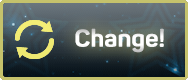 Change!.png