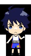 Takeru Taiga-sm.png