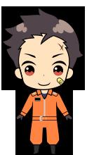 Ryu Kimura-sm.png