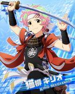 【Devil's Sword Dance】Kirio Nekoyanagi+.jpg
