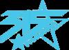 315PRO-Logo.png