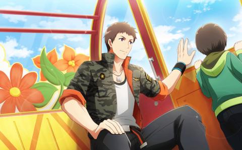 【Mission of Smile】Seiji Shingen F.png