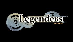 Legenders new.png