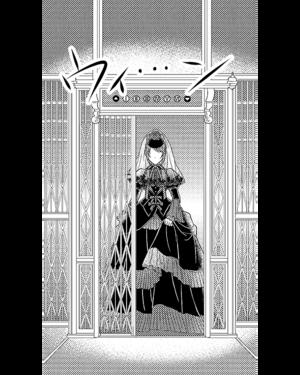 Mag-saki-26-10.png