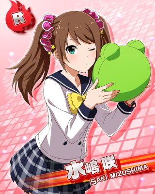 【Frogs Live】Saki Mizushima.jpg