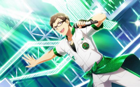 【Mission for Joy】Seiji Shingen+ F.png
