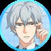 Michio Hazama-icon.png