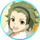 Shouta Mitarai-icon.png