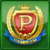 P emblem.png