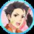 Ryu Kimura-icon.png