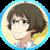 Ryo Akizuki-icon.png