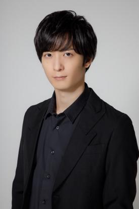 Yuichiro Umehara.png