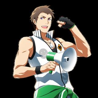 Seiji Shingen-sprite.png