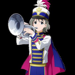 【Marching Band】Makio Uzuki+ T.png