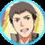 Seiji Shingen-icon.png