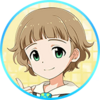 Kanon Himeno-icon.png